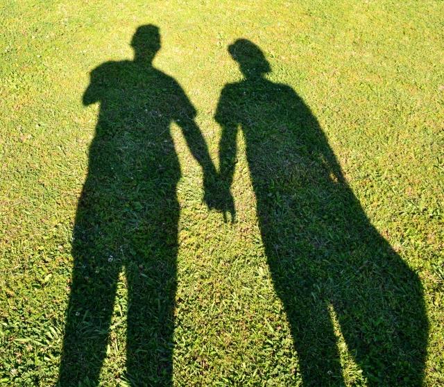 【共働きの家事分担】夫婦間で揉めることなく家事を楽にできる3つの工夫