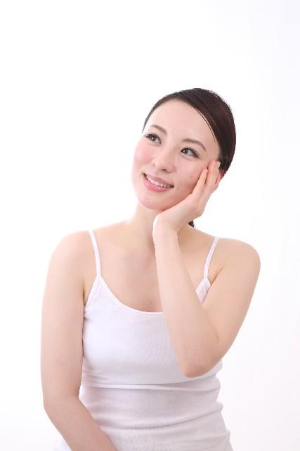 【冬の乾燥肌対策】赤ちゃん肌に使用可能!10通り使える乾燥を防止するクリーム