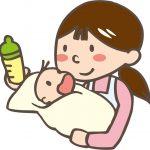 【出産後の仕事復帰】母乳の問題を解決して社会復帰する3つの方法