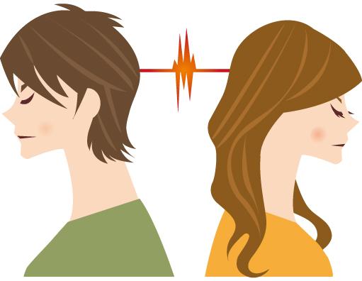 【育児の悩みを聞かない夫】たまった不満を一気に解消できる6つの工夫