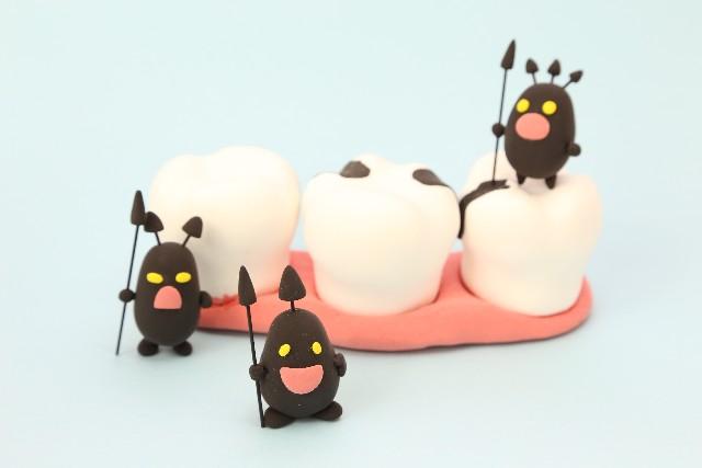 【1歳過ぎてからの虫歯予防】イヤイヤ期でも虫歯を防げる7つの工夫