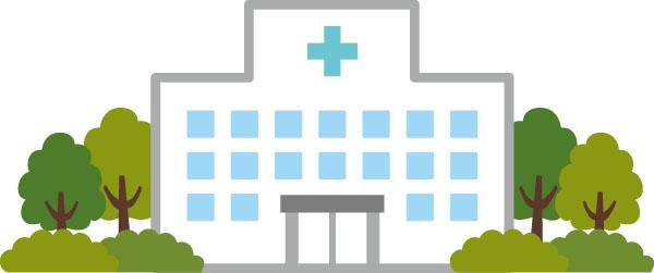 【赤ちゃんの救急の対処】救急病院に行くべきかわかる4つの「症状別」判断方法
