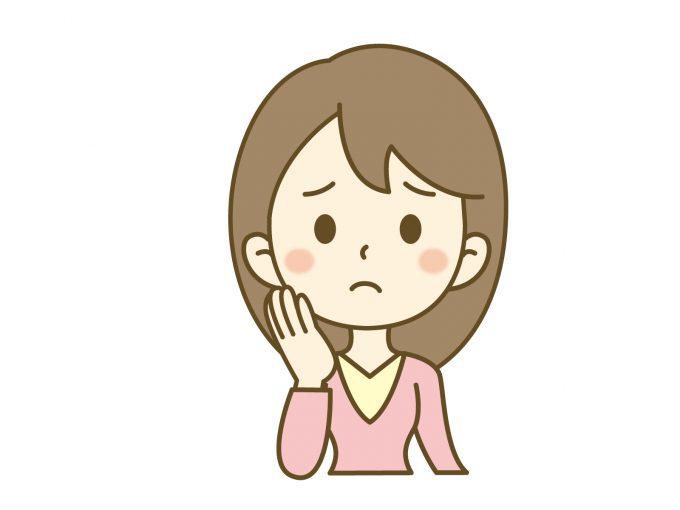 【乳児の下痢の原因】病院に行かなくても家で対応できる9つの下痢の対処法