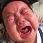 【乳児の痙攣】4つの原因と3つの正しい痙攣の対処方法