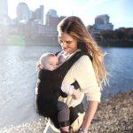 【新生児の抱っこひもを選ぶポイント】抱っこひもで必ずチェックしたい7つのこと
