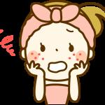 【産後の肌荒れ】乾燥肌をいち早く回復させることができるオススメの方法