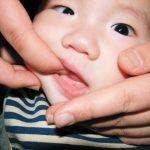 【乳児の歯磨き】今すぐ可能!歯磨き習慣を上手につけていく4つの工夫