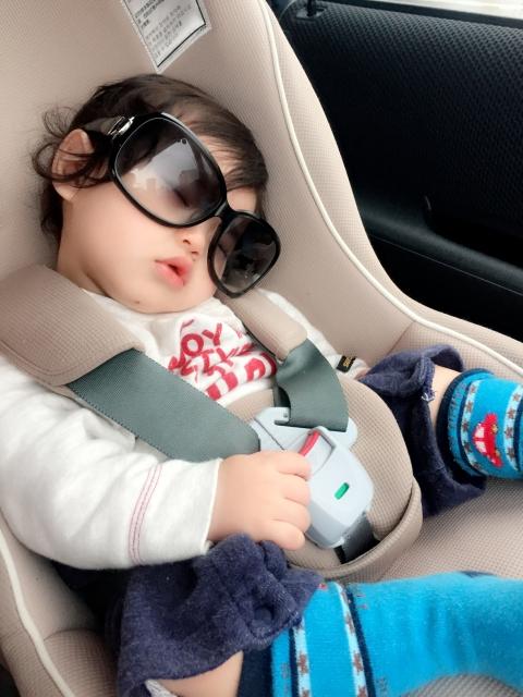 【チャイルドシートのおすすめ】安くて安全性が高い2選とオススメできる理由