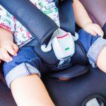 【チャイルドシートの価格】新生児から使用できるオススメ商品が3万円以上になる理由