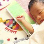【新生児訪問の内容】6つの疑問点と新生児訪問する「本当」の目的