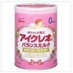 【グリコのアイクレオ】他のミルクと違う点と大手5店で比較したアイクレオ最安値店