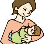 【母乳がよく出る食べ物と飲み物】16種類のオススメの食べ物とイチオシ飲料