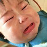 【赤ちゃんのはしか】感染経路・症状と「はしか」で発症する5つの合併症・後遺症