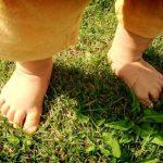 【1歳児健診】健診の詳しい内容と指摘を受けることが多い3つのこと