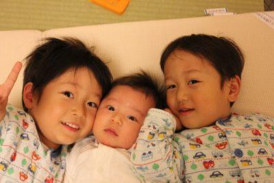 【赤ちゃんの言葉が遅い】言葉の正常な過程と「言語発達遅滞」の2つの特徴