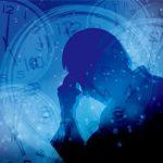 【産後うつは夫にもある!?】行動の変化と鬱になってしまう3つの原因