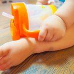 【赤ちゃんのイオン飲料多量摂取】イオン飲料を大量に飲むと起こる8つの症状