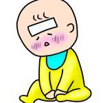 【赤ちゃんのヘルパンギーナ】子供の「ヘルパンギーナ」の特徴と2つの感染症との違い
