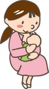 【母乳を飲まない新生児】母乳育児を軌道に乗せていく3つの工夫