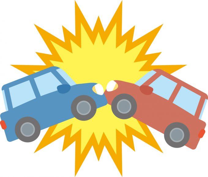 【チャイルドシートの事故】「事故例」と嫌がる子が着用するようになる3つの方法