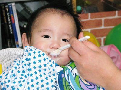 【離乳食開始で準備するもの】離乳食の手作りレベルで違ってくる3つの必需品