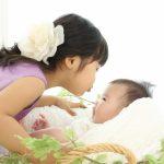 【新生児の免疫力】生後2カ月の免疫力の過大評価は危険な理由