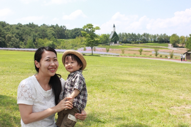 【赤ちゃんの旅行はいつからが適切?】旅行してもOKになる時期と3つの理由