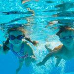 【アデノウイルス 】プール熱の原因・3つの症状とプール熱の適切な治療方法