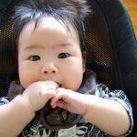 【子供の斜視の種類】代表的な3種類の斜視の心配な症状と治療方法