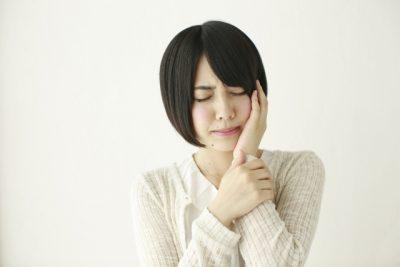 【産後の歯の悩み】3つの原因と歯のトラブルを二度と起こさない方法