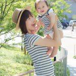 【乳児のゆさぶられ症候群】揺れの度合と揺さぶられて起こる5つの後遺症