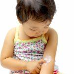 【アレルギーマーチ】離乳食の進め方でアレルギーを予防できる3つの方法