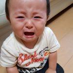 【赤ちゃん返り】ひとりっ子でも赤ちゃん返りする理由と3つの正しい対応方法