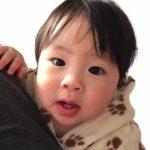【赤ちゃんが噛みつく】その原因と噛みつき癖を治せる3つの方法